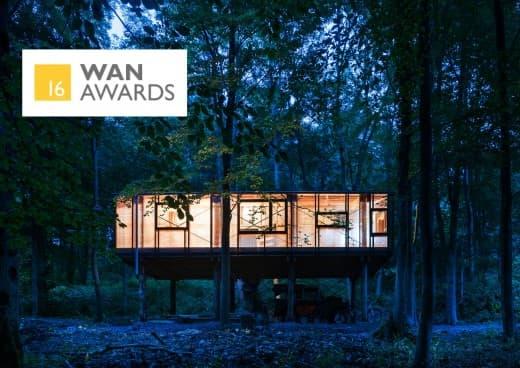 WAN Awards 16