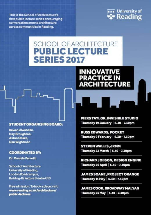 b17830-architecture-lectures2017