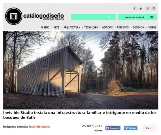 Ghost Catalogodiseno